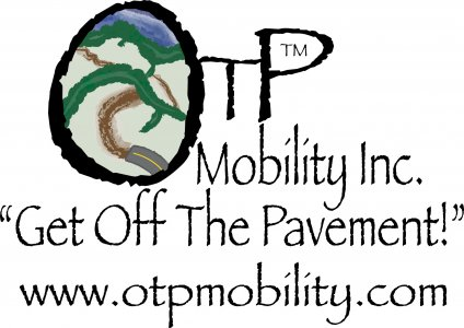 Off The Pavement ChairWear Custom Shirts & Apparel
